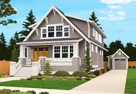 craftsman house plans new at image of cute