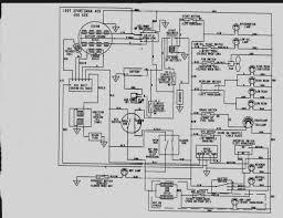 2000 polaris trailblazer wiring diagram wiring diagram \u2022 2004 polaris sportsman 500 wiring diagram pdf 1996 polaris sportsman 500 wiring diagram wiring diagrams schematics rh inspiremag co polaris scrambler wiring diagram 2002 polaris sportsman 700 wiring