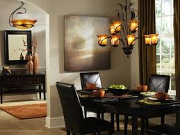 Chandelier Over Dining Room Table Unique Elegant Chandeliers Dining Room Tags Bronze Dining Room