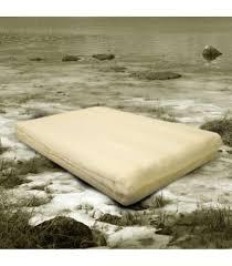cotton duvet cover set 22055