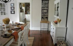 ... Home Decor, Vintage Modern Home Decor Vintage Modern Graphic Design  White Vintage Industrial Home Decor ...