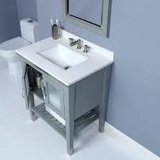 small bathroom vanity sink unitsmall corner unit small bathroom vanities 24 exclusive inspiration with sinkssmall corner sink vanity unit