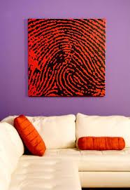 large canvas prints uprinting com