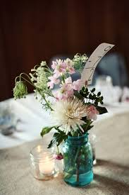 Mason Jar Decorations For A Wedding Decorating Mason Jars for Wedding Awesome Mason Jar Decorations 100