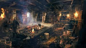 карты на стол задай свой вопрос создателям ведьмака ведьмак