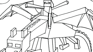 minecraft coloring pages zombie pigman coloring pages zombie coloring pages zombie coloring pages for coloring pages minecraft coloring pages
