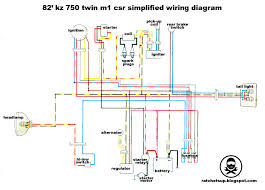 simple harley wiring diagram for motorcycles images simple electrical wiring diagrams for motorcycles image wiring