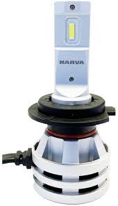 Светодиодная <b>лампа NARVA Range Performance</b> LED H7 12V ...