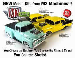 new model car kit releasesDiecast cars 164 Modellautos 164 Modellbilar 164 Mrz 2015