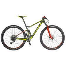 scott bikes hotspot cycles