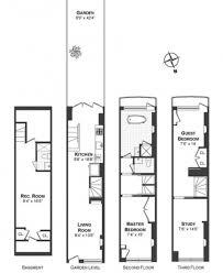 Best 25 Bathroom Layout Design Ideas  Small Bathroom Floor Plans Small Narrow Bathroom Floor Plans
