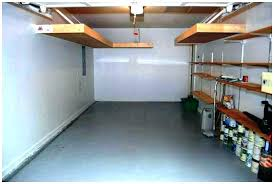 garage wall covering ideas brilliant design and remodel pictures outside wal