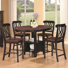 French Style Kitchen Furniture Country Dining Table Set Dining Room Style Decoration French