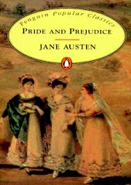 critical essay pride prejudice jane austen coursework writing  critical essay pride prejudice jane austen