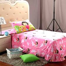 dora twin bed set bedding set twin size and bed sets birdcages bedding set  twin size . dora twin bed set ...