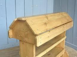 wooden saddle rack wooden saddle racks designs wooden wall mounted saddle rack plans wooden saddle rack