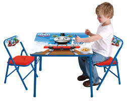 superb thomas the train table and chair set part 13 ca