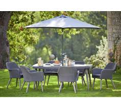 Garden Furniture Argos  Interior DesignArgos Outdoor Furniture Sets