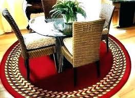 6 foot round rug 6 foot round rug inspiring 3 foot round rugs on rug 6 6 foot round rug