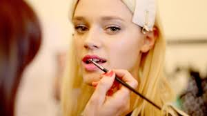 The 33 Best Lip Treatments We've Ever Tried - Allure