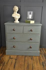 Second Hand Pine Bedroom Furniture 1000 Ideas About Painting Pine Furniture On Pinterest Pine