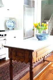 repurposed kitchen table kitchen table best antique kitchen tables ideas on chalk paint throughout island table