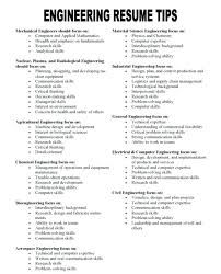 professional skills list skill list for resume technical skills examples creer pro