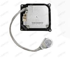 watch more like toyota hid ballast denso d4s d4r hid ballast for lexus or toyota xenon headlights