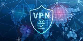 Fünf einfache Regeln für die Implementierung von VPN für Remote-Mitarbeiter
