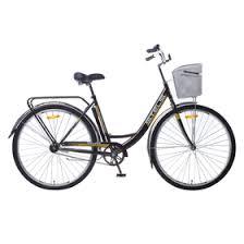 """<b>Велосипед</b> 28"""" <b>Stels Navigator</b>-<b>345</b>, Z010, цвет тёмно-оливковый ..."""