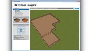 Deck Designer   Deck Design Tool   TimberTech likewise  moreover Above Ground Pool Decks Deck Stairs How To Build A Building additionally vademecumbt  Best free Patio layout software besides Basic Deck Design Software Deck Design Software Free Designer together with Decking   Fencing   Golden State Lumber together with 13 best Deck Design Tools images on Pinterest   Deck design likewise  as well Floating Deck Designs – bowhuntingsupershow together with  in addition BIGHAMMER   – Deck Designer  Free Deck Design Software. on deck design tools