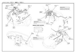 ford f x wiring diagram wiring diagrams 1999 ford f250 4x4 wiring diagram diagrams schematics ideas
