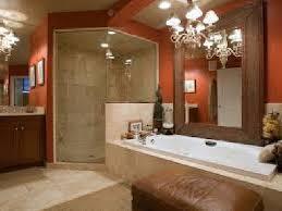 Bathrooms Design  New Modern Bathroom Paint Interior Decorating Bathroom Ideas Color