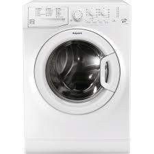 hotpoint washing machine aquarius. Unique Aquarius Hotpoint Aquarius FML 942P Washing Machine  White To W