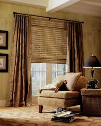 office drapes. Office Drapes. Elegant Window Coverings For Your Home And In Sedona, Drapes Tree Solutions