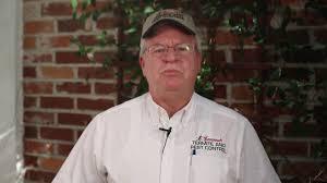 Meet Bill McNeece - YouTube