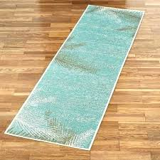 kids bathroom rug fish large size of rugs tropical area blue shower curtain and bath