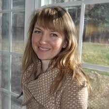 Kristen Johnson   Department of Energy