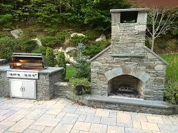 wonderful outdoor fireplace kits masonry fireplaces inside outdoor stone fireplaces modern
