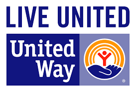 Image result for united way of greater greensboro logo