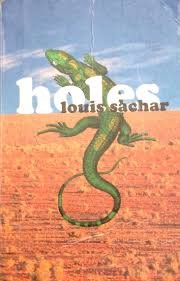 holes project lessons teach holes project