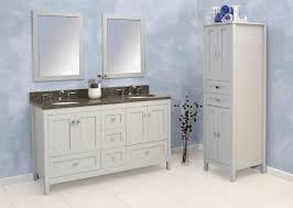 bathroom vanitities. Alki Bathroom Vanitities V