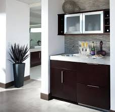 office coffee bar furniture. Marvellous New Home Coffee Bar Furniture Cabinet Ideas Office E
