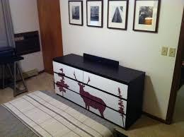 Malm Bedroom Furniture Bedroom Charming Images Of Malm Bedroom Furniture For Bedroom
