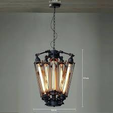 chandelier india lights and chandeliers ceiling lights and chandeliers bulbs lights chandeliers pendant lamp art indian