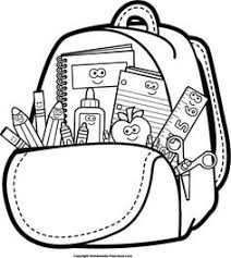 Small Picture Preschool Coloring Pages School Forcoloringpagescom school