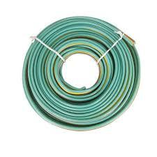 trailer wiring menards wiring diagram schematics baudetails info towsmart 25 16 gauge bonded trailer wire at menards®