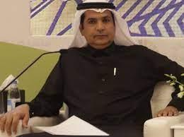 سبب وفـاة ناصر البراق الذي تكفل ولي العهد السعودي بعلاجه.. من هو ناصر البراق  ويكيبيديا؟ | وكالة سوا الإخبارية
