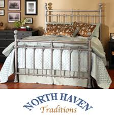 antique iron beds. North Haven Traditions · American Classics Antique Iron Beds