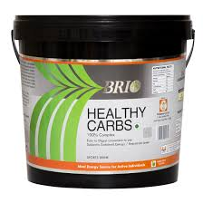 brio nutrition healthy carb 4 kg green apple at low s in india amazon in